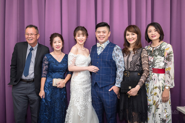 20181215冠寅&美妍台南雅悅會館-31