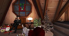 The Naughty List (Munky Soulstar) Tags: jian zoe sways salacity mooh vanityhair ellasalacity reign ultra swaysspotlight tlc theliaisoncollaborative slgachas secondlifegachas slevents secondlifeevents slposes secondlifeposes sl slblog slblogger slblogging slphotography slphotographer secondlife secondlifeblog secondlifeblogger secondlifeblogging secondlifephotography secondlifephotographer slfashion slfashionblog slfashionblogger slfashionblogging secondlifefashion secondlifefashionblog secondlifefashionblogger secondlifefashionblogging sldesign sldecor sldecorblog sldecorblogger sldecorblogging seondlifedecor secondlifedecorblogger secondlifedecorblog secondlifedecorblogging secondlifedesign secondlifehomegarden