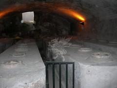 Castel Sant Angelo_36