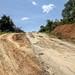Bario Road