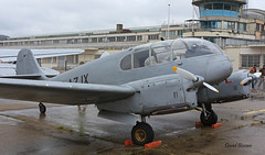 Aero 45  n° 4904  ~ F-AZJX (Aero.passion DBC-1) Tags: 2014 carrefour de lair le bourget lbg aero 45 ~ fazjx dbc1 david biscove aeropassion avion aircraft aviation plane