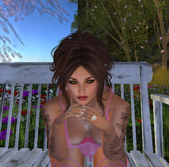 Hey sexy i see you out there. (ariahlorefield) Tags: baby girl daddy husband loved second life lick ass nude nakid ride kinky titts flirt collard horney tasty blow twisted naughty erotic adult sexy nature sl cute playful bbg cuddle lovers leashed tattoo pretty beautiful hot role play wild temptation spanking chains