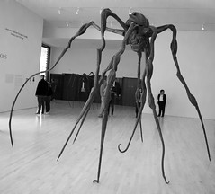 San Francisco Museum of Modern Art (San Diego Shooter) Tags: museum art sanfrancisco sfmoma museumofmodernart sanfranciscomuseumofmodernart