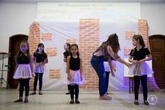 Foto-9 (piblifotos) Tags: crianças congresso musical 2018