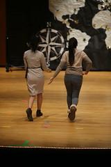 3625_UWS_INTERNATIONAL_3.2.2019 (Paul M Walsh) Tags: paulmwalsh uws universityofwisconsinsuperior international student cultural night dance sign china korea japan amnestyinternational duluth minnesota mongolia taiwan malaysia