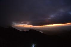 (César Camilo M) Tags: volcan conchagua elsalvador centroammerica ilamatepque amanecer jovenescomovos