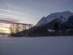 P1160233 (turbok) Tags: berge ennstal föhn landschaft sonnenuntergang stimmungen winter wolken