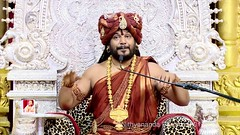 #Operating as one #universe is #Sadashiva #feeling as one with the Universe is #Nithyananda (manish.shukla1) Tags: operating one universe is sadashiva feeling with nithyananda