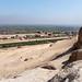 Egypt's White Monastery - Dayr Anbā Shinūdah