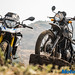 BMW-G-310-GS-vs-Royal-Enfield-Himalayan-3