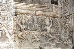 Angkor_Bayon_2014_20