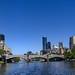 Melbourne NZ7_2481