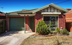 937 Ballarat Road, Deer Park VIC