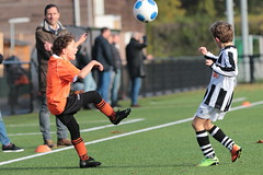 """HBC Voetbal • <a style=""""font-size:0.8em;"""" href=""""http://www.flickr.com/photos/151401055@N04/30787718167/"""" target=""""_blank"""">View on Flickr</a>"""