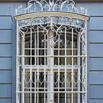 Window in Basel thumbnail