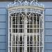 Window in Basel