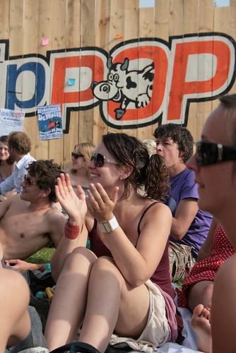Schippop 30860913187_593410c4b6  Schippop | Het leukste festival in de polder