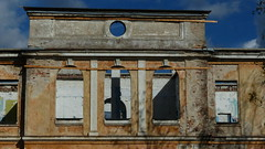 Vesilennuki 1 (Kalamaja, Tallinn, 20180813) (RainoL) Tags: crainolampinen 2018 201808 august eesti estonia fz200 geo:lat=5945035943 geo:lon=2473756157 geotagged harjumaa kalamaja summer tallinn viro est