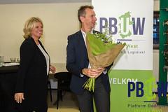 Bijeenkomst PBUW 2 november 2018 (81 van 82)