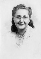Lois Burch