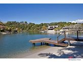 19 Wesley Court, Noosa Heads QLD