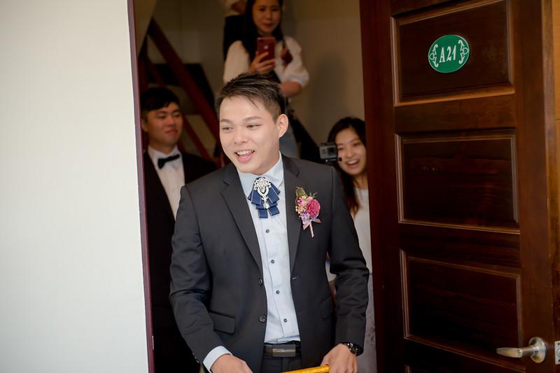 峰宇&宜芳-Wedding-275