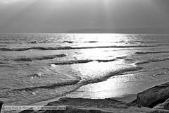 2018-11-17 LRMarazion.030 (Rock On Tom) Tags: longrock marazion cornwall coastpath kernow coast sea waves