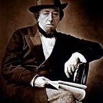 Benjamin Disraeli thumbnail