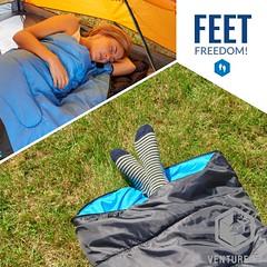 Large Single Sleeping Bag (v4th) Tags: feet free single sleeping bag large