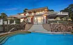 23 Reiby Drive, Baulkham Hills NSW