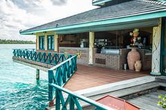 Maldives (Lee Armstrong Jones) Tags: nalaguraidhoo southariatoll villahotel sunislandresort indianocean maldives holiday hotels canon5dmkiii 24105mm ef1740mmusm bluesea bluesky beachholiday stingrays sharks seaplane dronephotos mavicpro 100400mm gopro hero5 wideangle water ocean spa resort bats waterbungalows south ari atoll villa hotel sun island indian canon 5d mkiii ef1740mm usm blue sea sky beach drone photos mavic pro hero 5 bungalows