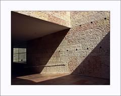 Light and stone! (Jorge Cardim) Tags: cultural center ccb centro belém lisboa lisbon portugal light stone color museu museum