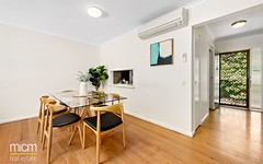 1/3 High Road, Camberwell VIC
