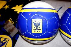 08-12-18 STVV Match - DSC09872