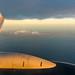 Landing in SDQ