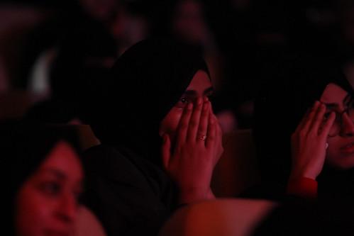 TEDXJUATHA-تيدكس جواثا 94