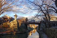 dsc00645-1_39728850842_o (tingalan5) Tags: japan osaka kyoto 2017 winter olypmus