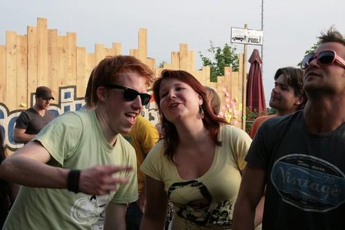 Schippop 31929441258_6d6146395c  Schippop | Het leukste festival in de polder
