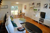 2/182 La Perouse Street, Red Hill ACT 2603