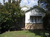 194 Dalton Street, Orange NSW