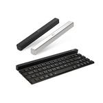 Bluetooth Portable Keyboardの写真