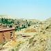 Çatalhöyük (4 August 1993) 3