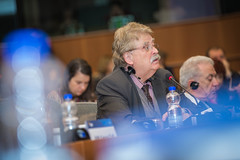 EPP Political Assembly, 5 February 2019 (More pictures and videos: connect@epp.eu) Tags: epp political assembly european parliament elections 4 5 february 2019 peoples party elmar brok cdu eucdw union christian democratic workers