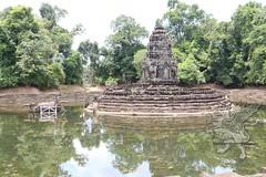 Angkor_Neak_Pean_2014_13