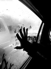 BRKLN (KnutAusKassel) Tags: bw blackandwhite blackwhite nb noirblanc monochrome black white schwarz weiss blanc noire blanco negro schwarzweiss grey gray grau einfarbig hand