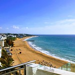 Room with a view, Albufeira, Portugal - 2022 thumbnail