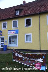 IMG_0184 (DokuRechts) Tags: npd salzgitter neonazis rechtsextremismus polizei niedersachsen nationalisten rechte aufmarsch demonstration protest jn