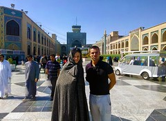 Mashad024 (Jesús Mz. Laguna) Tags: irán mashad travel viajar viajes islam islamic spain backpack backpackers asia love