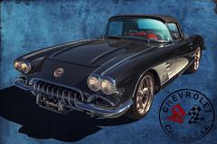 Chevrolet Corvette C1 (Pigeon Forge Spring Rod Run 2018) (@CarShowShooter) Tags: geo:lat=3580032040 geo:lon=8356471615 geotagged unitedstates usa 2door 2doorconvertible 2018springrodrun 2470 2470mm americanclassiccar americanmusclecar americansportscar auto automobile automotivephotography automotiveportrait blackcar c1 c1corvette car carphoto carphotography carshow carshowinpigeonforge chevrolet chevroletcorvette chevroletcorvettec1 classic classicauto classicautomobile classiccar classicchevrolet classicchevy classicvehicle convertible corvette corvettesportscar generalmotors heartbeatofamerica lecontecenteratpigeonforge musclecar photoshop photoshopcar photoshopped pigeonforge pigeonforgecarshow pigeonforgerodrun pigeonforgespringrodrun pigeonforgetennessee pigeonforgetennesseerodrun pigeonforgetn pigeonforgetnrodrun rodrun rodrunpigeonforge seviercounty seviercountytennessee seviercountytn sportscar springrodrun tennessee tennesseecarshow thechevroletdivisionofgeneralmotors tn vehicle véhicule vehículo voiture