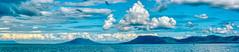 Gold Coast Cloudy Sky, Phu Quoc (NguyenMarcus) Tags: hdr worldtracker beach landscape nature auragramz natgeotravel bluesky aasia vietnam clouds cambodia kh